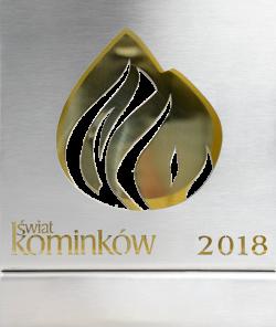 plomien-roku_2018