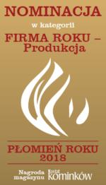 Płomień,-Nominacje-1