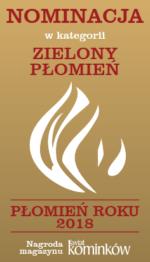 Płomień,-Nominacje-3