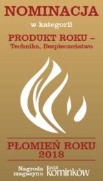 Płomień,-Nominacje-5