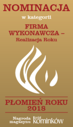 Płomień,-Nominacje-6