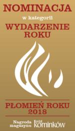 Płomień,-Nominacje-7