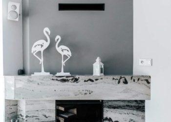 ekokominki zawadzki portos dekor paweł