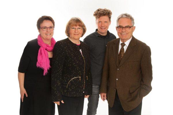 02-Familie_Kaufmann-Kaufmann_Keramik-1-org
