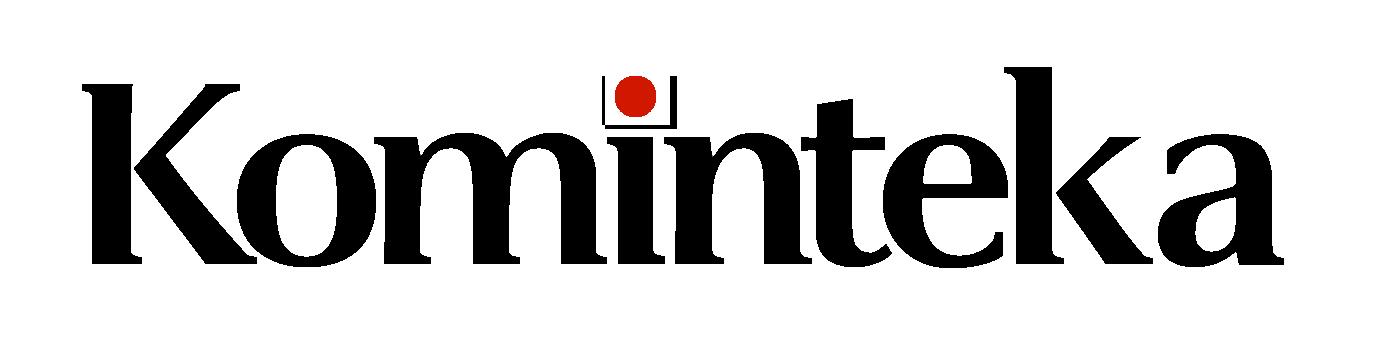kominteka
