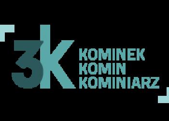 logo3xk-1