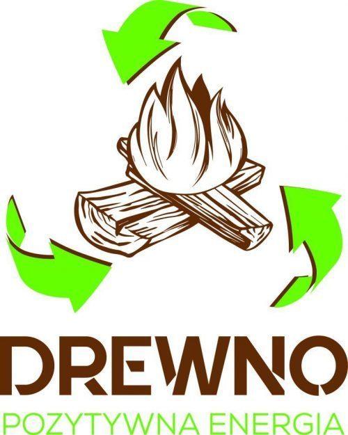 07. DREWNO_-_POZYTYWNA_ENERGIA (1)