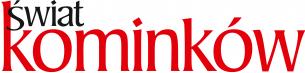 ŚK_logo