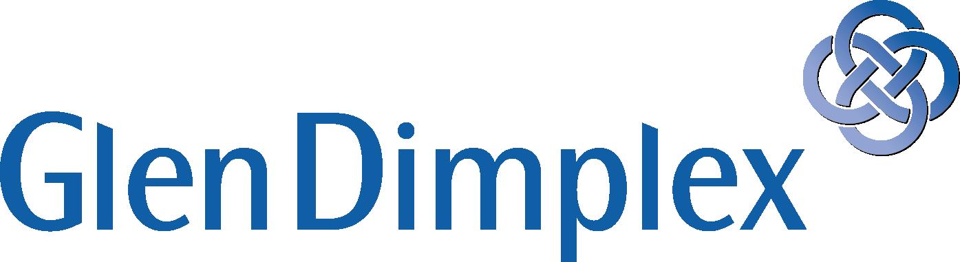 glen-dimplex-logo