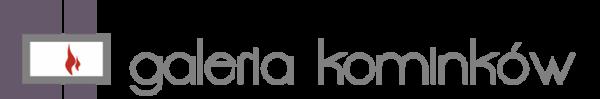 logo_gk_pl